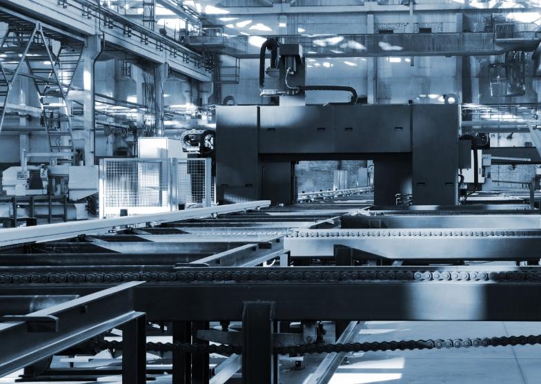 mecanique-industrielle